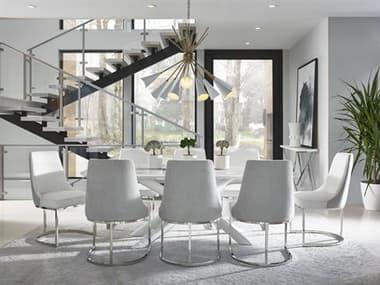 Universal Furniture Modern Dining Room Set UF964756SET