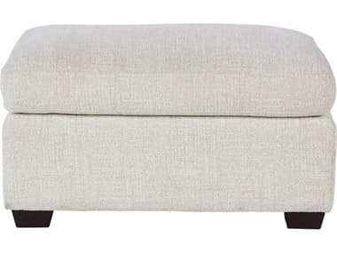 Universal Furniture Emmerson Bellini Opal Ottoman UF972504947
