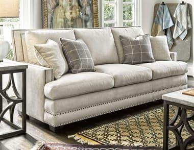 Universal Furniture Franklin Street Vicuna Sofa UF772501617