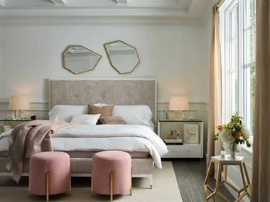 Universal Furniture Miranda Kerr Bedroom Set UF956220BSET