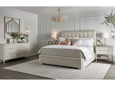 Universal Furniture Miranda Kerr Bedroom Set UF956A310BSET