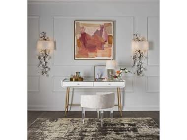 Universal Furniture Miranda Kerr Home Office Set UF956813SET