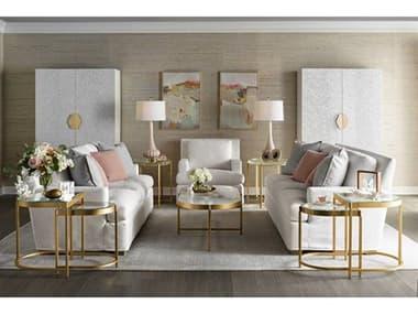 Universal Furniture Miranda Kerr Living Room Set UF9565219582SET