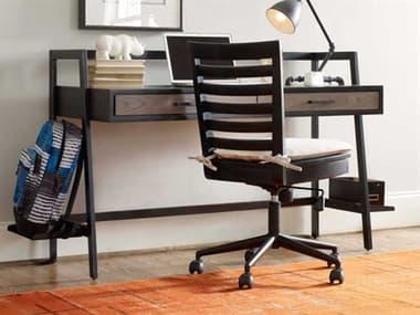 Universal Furniture Myroom Chalkboard / Backpack Secretary Desk UF5322027