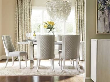 Universal Furniture Paradox Dining Room Set UF827653SET