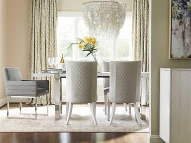 Universal Furniture Paradox Dining Room Set UF827653SET2