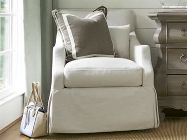 Universal Furniture Margaux Sumatra / Paxton Sand Accent Chair UF779505701