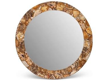 Urbia Daria Natural Light Wall Mirror URBIPJDAR36DLT