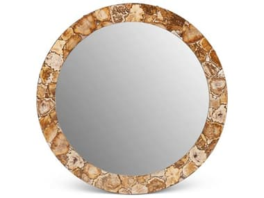Urbia Daria Natural Light Wall Mirror URBIPJDAR42DLT
