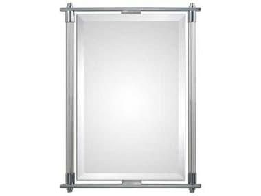 Uttermost Adara 26 x 36 Vanity Wall Mirror UT01127