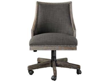 Uttermost Aidrian Executive Chair UT23431