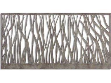 Uttermost Amadahy Metal Wall Art UT13931