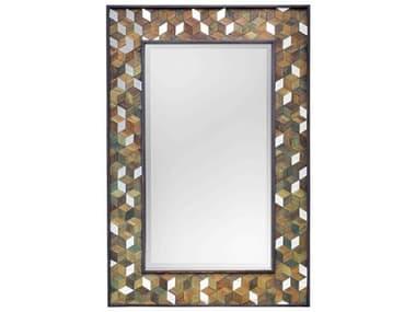 Uttermost Cadia Wall Mirror UT08158