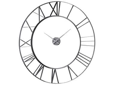 Uttermost Carroway Wall Clock UT06458