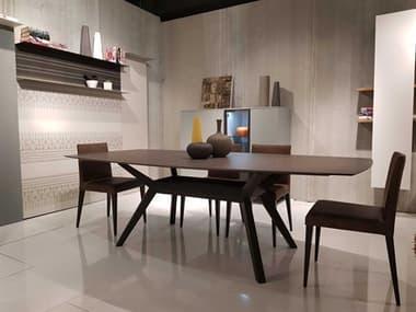YumanMod Avalon Dining Room Set YMTM0109SET
