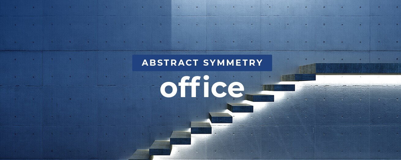 Abstract Symmetry Office