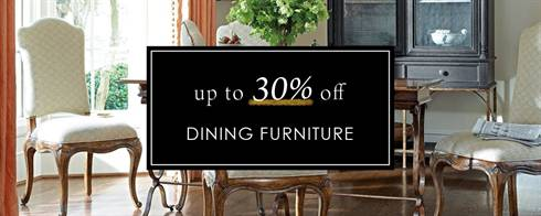 Lighting rugs furniture and home decor luxedecor for Dining room tables black friday