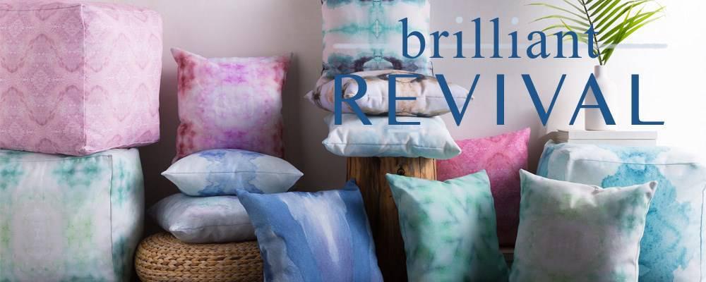 Brilliant Revival