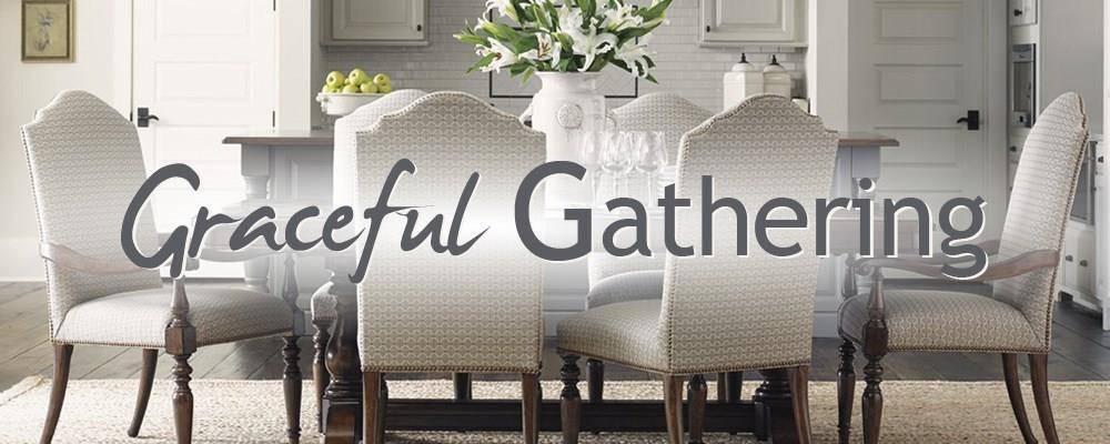 Graceful Gathering