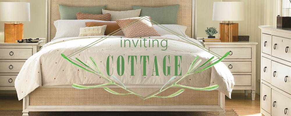 Inviting Cottage