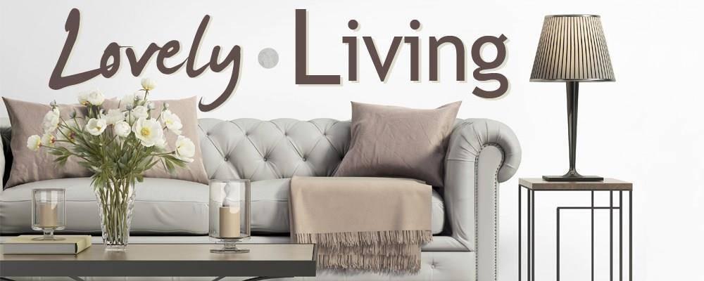 Lovely Living