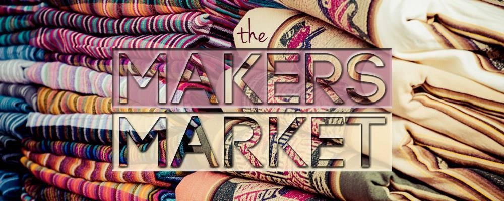 The Maker's Market