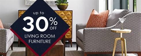 Memorial Weekend Living Room Furniture Sale