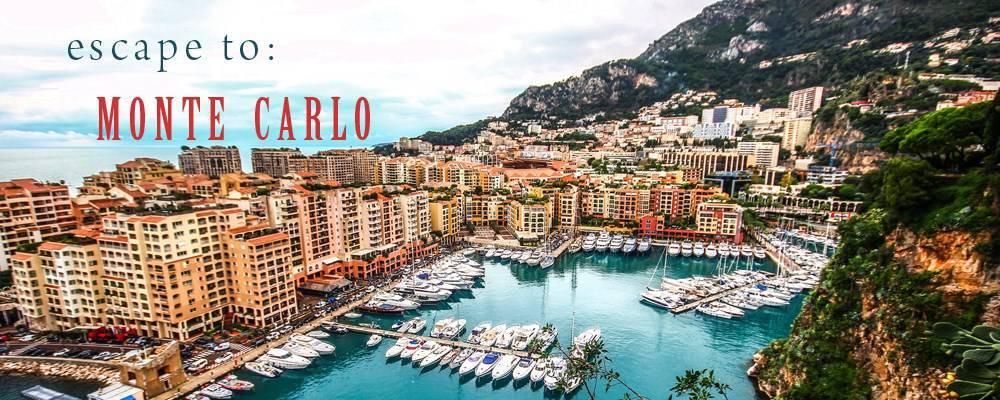 Monte Carlo Patio
