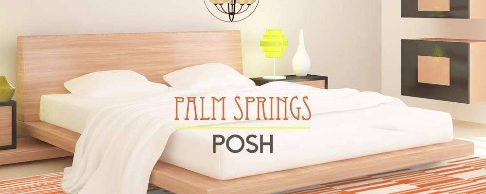 Palm Springs Posh