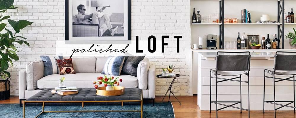 Polished Loft