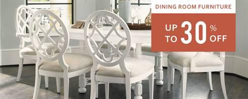 Dining Room Furniture On Sale