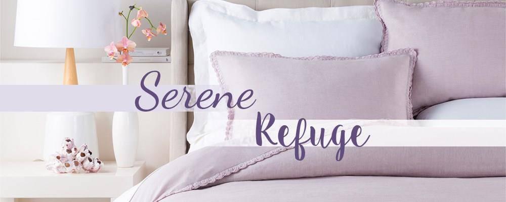 Serene Refuge