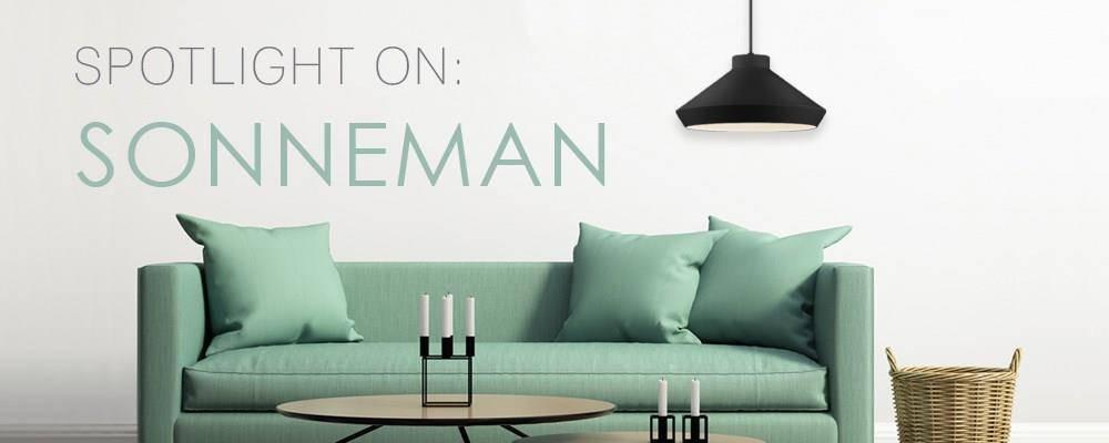 Sonneman Lighting