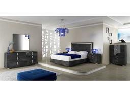 Star International Furniture Bedroom Sets Category
