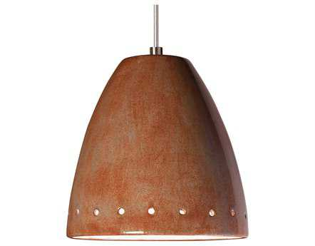 A19 Lighting Studio Realm Spice Mini-Pendant