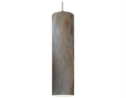 A19 Lighting Studio Crossroads Spice Mini-Pendant