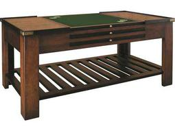 Authentic Models Game Tables Category