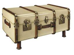 Authentic Models Storage Trunks Category