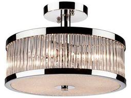 Artcraft Lighting Semi-Flush Mounts Category