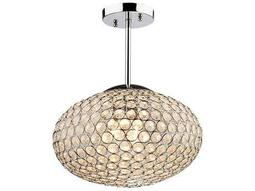 Artcraft Lighting Ceiling Lighting Category