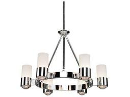 Artcraft Lighting Chandeliers Category