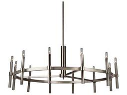 Encore 12-Light 40'' Wide Chandelier