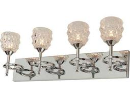 Artcraft Lighting Vanity Lighting Category