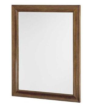 American Drew Miramar 35 x 45 Dresser Mirror