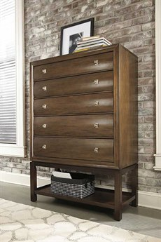 American Drew Miramar Chest of Drawers