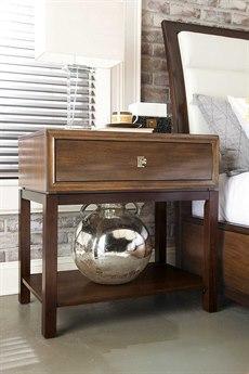 American Drew Miramar 30 x 19 Rectangular Nightstand