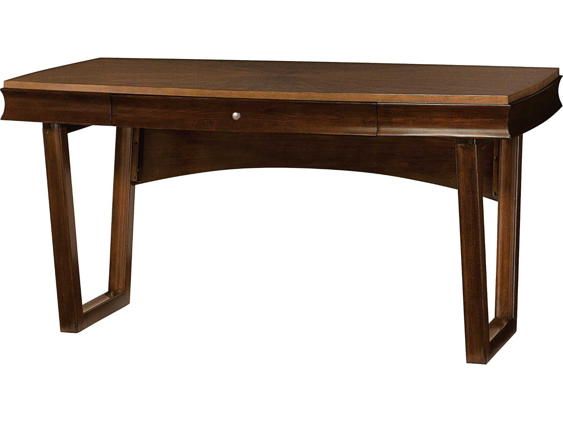 American Drew Miramar 59 X 29 Secretary Desk Office Ad218940