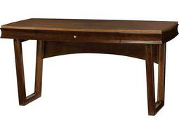 American Drew Miramar 59 x 29 Secretary Desk Office