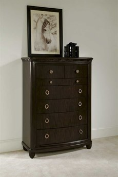 American Drew Bob Mackie Drawer Chest