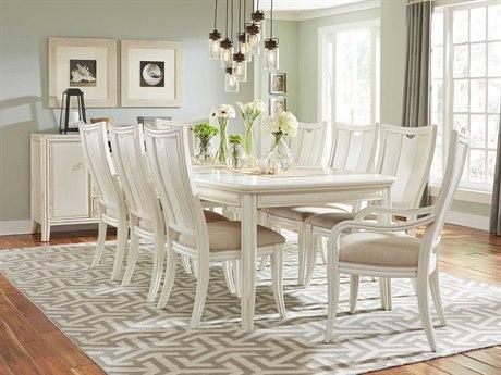American Drew Siesta Sands Dining Set
